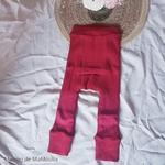 longies-genouilleres-pantalon-ajustable-evolutif-laine-merinos-manymonths-cranberry-rouge-maison-de-mamoulia-