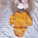 manymonths-body-tshirt-evolutif-laine-merinos-bebe-jaune-safran-maison-de-mamoulia-