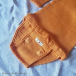 manymonths-body-shirt-evolutif-laine-merinos-bebe-jaune-safran-maison-de-mamoulia-
