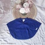 multi-cape-evolutive-laine-merinos-manymonths-bleu-night-sky-maison-de- mamoulia-