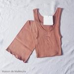 181-12-Gry - Rooibos -robe-femme-soie-coton-maison-de-mamoulia-rose