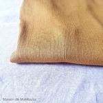 48 - Gerda - Golden Leaf - tshirt-femme-soie-coton-maison-de-mamoulia