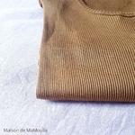 48 - Gerda - Seaweed - tshirt-femme-soie-coton-maison-de-mamoulia