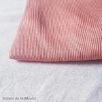 48 - Gerda -Tan -tshirt-femme-soie-coton-maison-de-mamoulia- rose