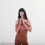 48 - Gerda - Tan - tshirt-femme-soie-coton-maison-de-mamoulia- rose