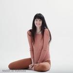 48 -Gerda - Tan - tshirt-femme-soie-coton-maison-de-mamoulia-rose