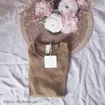 48 - Gerda - Seaweed - top-femme-soie-coton-maison-de-mamoulia
