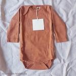 181-28 - Nebel - Clay -body-bebe-coton-bio-maison-de-mamoulia- argile