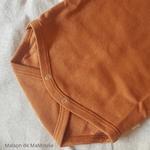181-28 - Nebel - Clay -body-bebe-coton-bio-maison-de-mamoulia- terrecuite