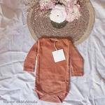 181-28 -Nebel - Clay -body-bebe-coton-bio-maison-de-mamoulia-argile