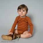 181-28 - Nebel - Clay -body-bebe-coton-bio-maison-de-mamoulia-argile