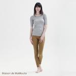 235 - Great - Seaweed - legging-femme-soie-coton-maison-de-mamoulia-algue-vert