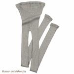 235 - Great - Seaweed - legging-femme-soie-coton-maison-de-mamoulia-gris