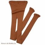 235 - Great - Seaweed - legging-femme-soie-coton-maison-de-mamoulia-rooibos-thé-rouge