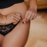 culotte-menstruelle-lavable-interchangeablecoton-bio-etalors-maison-de-mamoulia-noir-bella