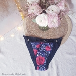 culotte-menstruelle-lavable-coton-bio-etalors-maison-de-mamoulia-noir-frenchy-declic--