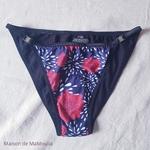 culotte-menstruelle-lavable-coton-bio-etalors-maison-de-mamoulia-noir-frenchy