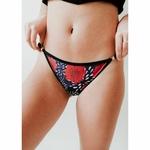 culotte-menstruelle-lavable-interchangeable-coton-bio-etalors-maison-de-mamoulia-noir-declic-frenchy