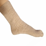 chaussettes-ecologiques-adulte-coton-lin-hirsch-natur-maison-de-mamoulia