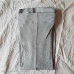 235 - Great - Seaweed - legging-femme-soie-coton-maison-de-mamoulia-gris-