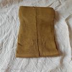 235 -Great - Seaweed -legging-femme-soie-coton-maison-de-mamoulia-algue-vert-