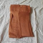 235 - Great - legging-femme-soie-coton-maison-de-mamoulia-rooibos-thé-rouge