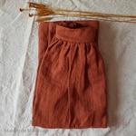 jupe-femme-pure-lin-lave-simplygrey-maison-de-mamoulia-chestnut-noisette