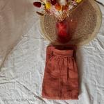 jupe-femme-pure-lin-lave-simplygrey-maison-de-mamoulia-chestnut-noisette-rouille-mi-longue