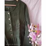 robe-longue-femme-pure-lin-lave-simplygrey-maison-de-mamoulia-forest-green-vert-fonce