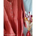 robe-tres-longue-femme-pure-lin-lave-simplygrey-maison-de-mamoulia-rooibos-rouge