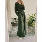 robe-longue-femme-pure-lin-lave-simplygrey-maison-de-mamoulia-forest-green-vert-fonce-