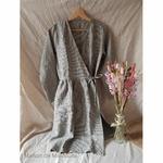 wrap-cache-coeur-femme-pure-lin-lave-simplygrey-maison-de-mamoulia-rayures-gris