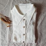 blouse-chemise-femme-pure-lin-lave-simplygrey-maison-de-mamoulia-offwhite-blanche