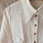 blouse-chemise-femme-pure-lin-lave-simplygrey-maison-de-mamoulia-offwhite-blanche---
