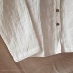 blouse-chemise-femme-pure-lin-lave-simplygrey-maison-de-mamoulia-offwhite-blanche-manches-longues