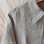 chemise-femme-pure-lin-lave-simplygrey-maison-de-mamoulia-rayures-fines--