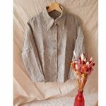 chemise-femme-pure-lin-lave-simplygrey-maison-de-mamoulia-rayures-fines-grise