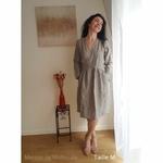 wrap-cache-coeur-femme-pure-lin-lave-simplygrey-maison-de-mamoulia-rayures-gris-m