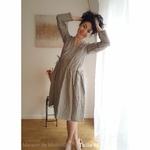 robe--wrap-cache-coeur-femme-pure-lin-lave-simplygrey-maison-de-mamoulia-rayures-gris-m-