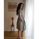 wrap-cache-coeur-femme-pure-lin-lave-simplygrey-maison-de-mamoulia-rayures-gris-s