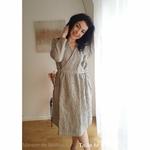 wrap-cache-coeur-femme-pure-lin-lave-simplygrey-maison-de-mamoulia-rayures-gris-taille-m