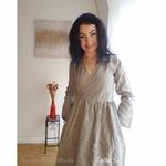 wrap-cache-coeur-femme-pure-lin-lave-simplygrey-maison-de-mamoulia-rayures-gris-taille-s