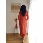robe-tres-longue-femme-pure-lin-lave-simplygrey-maison-de-mamoulia-rooibos-rouge---