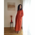 robe-tres-longue-femme-pure-lin-lave-simplygrey-maison-de-mamoulia-rooibos-rouge-s-m