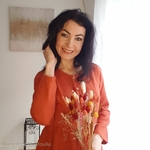 robe-tres-longue-femme-pure-lin-lave-simplygrey-maison-de-mamoulia-rooibos-rouge-taills--