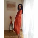robe-tres-longue-femme-pure-lin-lave-simplygrey-maison-de-mamoulia-rooibos-rouge-taills-sm