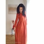 robe-longue-femme-pure-lin-lave-simplygrey-maison-de-mamoulia-rooibos-rouge-sm