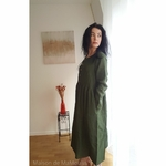 robe-tres-longue-femme-pure-lin-lave-simplygrey-maison-de-mamoulia-forest-green-vert-fonce-