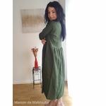 robe-tres-longue-femme-pure-lin-lave-simplygrey-maison-de-mamoulia-forest-green-vert-fonce-ml