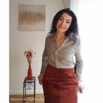 chemise-femme-pure-lin-lave-simplygrey-maison-de-mamoulia-rayures-fines-gris-m
